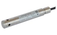 Погружной датчик уровня Корунд-ДИГ-001Мхх-550