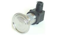 Датчик избыточного давления с открытой стальной мембраной КОРУНД-ДИ-001М-О-50